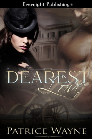 Genre: Historical Romance  Heat Level: 2  Word Count: 68, 270  ISBN: 978-1-77233-108-0  Editor: Lisa Petrocelli  Cover Artist: Jay Aheer
