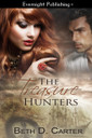 Genre: Historical Romance  Heat Level: 2  Word Count: 28, 755  ISBN: 978-1-77233-128-8  Editor: JC Chute  Cover Artist: Jay Aheer