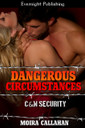 Genre: Erotic Romantic Suspense  Heat Level: 3  Word Count: 34, 215  ISBN: 978-1-77233-162-2   Editor: Laurie Temple  Cover Artist: Sour Cherry Designs