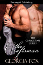 Genre: Erotic Medieval Romance  Heat Level: 4  Word Count: 37, 110  ISBN: 978-1-926950-88-4  Editor: Marie Buttineau  Cover Artist: LF Designs