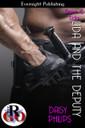 Genre: Erotic BDSM Romance  Heat Level: 4  Word Count: 10, 160  ISBN: 978-1-77233-224-7  Editor: Melissa Hosack  Cover Artist: Sour Cherry Designs