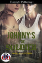 Genre: Erotic Alternative (MM) Romance  Heat Level: 3  Word Count: 8, 200  ISBN: 978-1-77233-234-6  Editor: Laurie Temple  Cover Artist: Jay Aheer