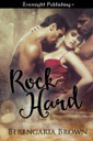 Genre: Paranormal Menage (MMF) Romance  Heat Level: 4  Word Count: 10, 360  ISBN: 978-1-77233-347-3  Editor: JS Cook  Cover Artist: Jay Aheer