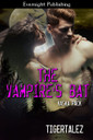 Genre: Erotic Paranormal Romance  Heat Level: 3  Word Count: 50, 280  ISBN: 978-1-77233-353-4  Editor: Karyn White  Cover Artist: Sour Cherry Designs