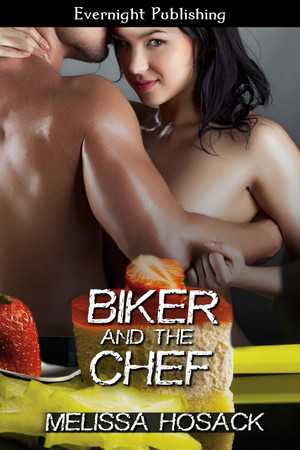 Genre: Erotic Contemporary Romance  Heat Level: 3  Word Count: 26, 050  ISBN: 978-1-77233-359-6  Editor: JC Chute  Cover Artist: Sour Cherry Designs