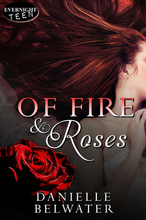 Genre: Paranormal Romance   Word Count: 50, 500   ISBN: 978-1-77130-731-4   Editor: Lisa Petrocelli   Cover Artist: Sour Cherry Designs