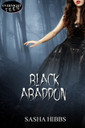 Genre: Paranormal Romance  Word Count: 52, 810   ISBN: 978-1-77130-744-4   Editor: JS Cook   Cover Artist: Sour Cherry Designs