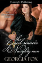 Genre: Erotic Medieval Romance  Heat Level: 4  Word Count: 30, 300  ISBN: 978-1-927368-17-6  Editor: Marie Buttineau  Cover Artist: LF Designs