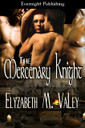 Genre: Erotic Medieval Romance  Heat Level: 4  Word Count: 28, 570  ISBN: 978-1-927368-18-3  Editor: JC Chute  Cover Artist: Jinger Heaston