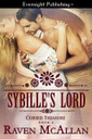 Genre: Erotic Historical Romance  Heat Level: 3  Word Count: 46, 100  ISBN: 978-1-77233-493-7  Editor: JS Cook  Cover Artist: Jay Aheer