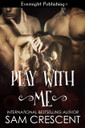 Genre: BDSM Menage (MFM) Romance  Heat Level: 3  Word Count: 30, 645  ISBN: 978-1-77233-496-8  Editor: Karyn White  Cover Artist: Jay Aheer