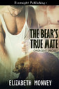 Genre: Alternative (MM) Paranormal Romance  Heat Level: 3  Word Count: 21, 890  ISBN: 978-1-77233-514-9  Editor: Kerry Genova  Cover Artist: Jay Aheer