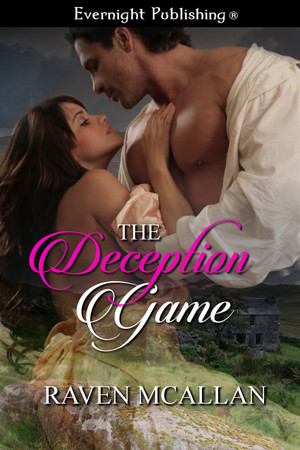 Genre: Erotic Historical Romance  Heat Level: 3  Word Count: 18, 420  ISBN: 978-1-77233-542-2  Editor: JS Cook  Cover Artist: Sour Cherry Designs