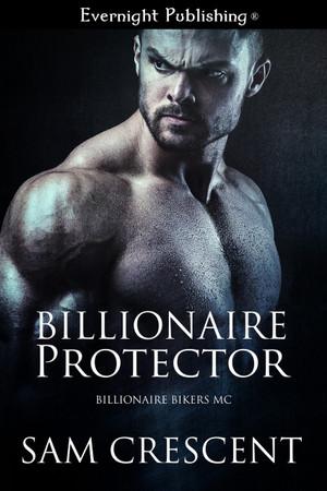 Genre: Erotic Romance  Heat Level: 3  Word Count: 37, 110  ISBN: 978-1-77233-563-7  Editor: Karyn White  Cover Artist: Jay Aheer