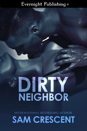 Genre: Erotic Contemporary Romance  Heat Level: 3  Word Count: 30, 425  ISBN: 978-1-77233-622-1  Editor: Karyn White  Cover Artist: Jay Aheer