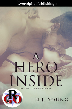 Genre: Erotic Contemporary Romance  Heat Level: 3  Word Count: 14, 650  ISBN: 978-1-77233-648-1  Editor: Karyn White  Cover Artist: Jay Aheer