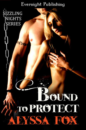 Genre: BDSM Romance  Heat Level: 4  Word Count: 51, 800  ISBN: 978-1-927368-38-1  Editor: JC Chute  Cover Artist: LF Designs