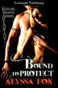 Genre: BDSM Romance  Heat Level: 4  Word Count: 51, 800  ISBN: 978-1-927368-38-1  Editor: JC Chute  Cover Artist: LF Designs