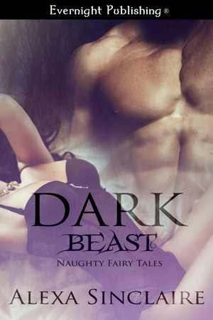 Genre: Erotic Dark Romance  Heat Level: 3  Word Count: 36, 205  ISBN: 978-1-77233-720-4  Editor: Amanda Jean  Cover Artist: Jay Aheer