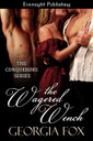 Genre: Erotic Medieval Romance  Heat Level: 4  Word Count: 49, 860  ISBN: 978-1-927368-48-0  Editor: Marie Buttineau  Cover Artist: LF Designs
