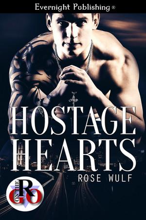 Genre: Erotic Contemporary Romance  Heat Level: 3  Word Count: 11, 920  ISBN: 978-1-77233-809-6  Editor: Kerry Genova  Cover Artist: Jay Aheer