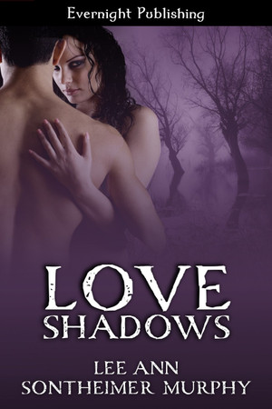 Genre: Paranormal Romance  Heat Level: 3  Word Count: 61, 840  ISBN: 978-1-927368-52-7  Editor: Caitlin Ray  Cover Artist: LF Designs