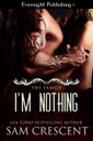 Genre: Erotic Contemporary Romance  Heat Level: 3  Word Count: 41, 300  ISBN: 978-1-77233-876-8  Editor: Karyn White  Cover Artist: Jay Aheer
