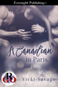 Genre: Contemporary Menage (MFM) Romance  Heat Level: 4  Word Count: 13, 620  ISBN: 978-1-77233-882-9  Editor: Lisa Petrocelli  Cover Artist: Jay Aheer