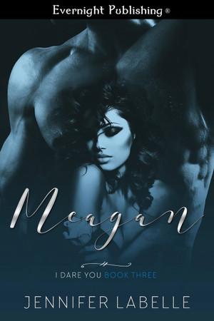 Genre: Erotic Contemporary Romance  Heat Level: 3  Word Count: 26, 380  ISBN: 978-1-77233-909-3  Editor: Amanda Jean  Cover Artist: Jay Aheer