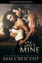 Genre: Erotic Western Romance  Heat Level: 3  Word Count: 30, 410  ISBN: 978-1-77233-912-3  Editor: Karyn White  Cover Artist: Jay Aheer