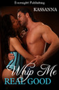 Genre: Interracial Romance  Heat Level: 3  Word Count: 20, 800  ISBN: 978-1-927368-59-6  Editor: JC Chute  Cover Artist: Sour Cherry Designs