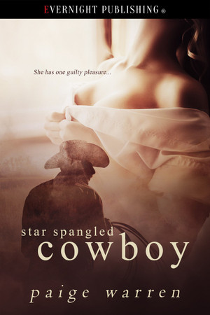 Genre: Erotic Western Romance  Heat Level: 3  Word Count: 20, 610  ISBN: 978-1-77233-936-9  Editor: Audrey Bobak  Cover Artist: Jay Aheer