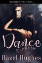Genre: Romantic Suspense  Heat Level: 2  Word Count: 58, 665  ISBN: 978-1-77233-937-6  Editor: Karyn White  Cover Artist: Jay Aheer