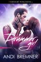 Genre: New Adult Romance  Heat Level: 2  Word Count: 74, 950  ISBN: 978-1-77233-945-1  Editor: Katelyn Uplinger  Cover Artist: Jay Aheer
