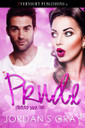 Genre: New Adult Romance  Heat Level: 2  Word Count: 90, 900  ISBN: 978-1-77339-001-7  Editor: Audrey Bobak  Cover Artist: Jay Aheer