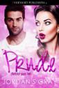 Genre: New Adult Romance  Heat Level: 2  Word Count: 90, 900  ISBN: 978-1-77339-001-7  Editor: Audrey Bobak  Cover Artist: Jay Aheer