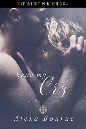 Genre: Paranormal Romance  Heat Level: 2  Word Count: 27, 830  ISBN: 978-1-77339-010-9  Editor: Karyn White  Cover Artist: Jay Aheer