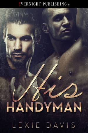 Genre: Alternative (MM) Contemporary Romance  Heat Level: 3  Word Count: 20, 135  ISBN: 978-1-77339-023-9  Editor: Melissa Hosack  Cover Artist: Jay Aheer