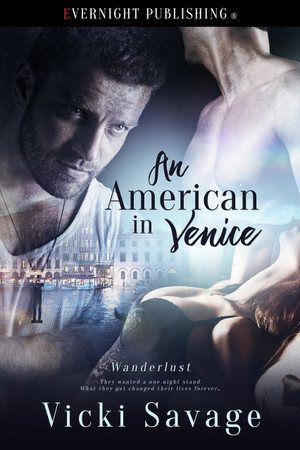 Genre: Contemporary Menage (MMF) Romance  Heat Level: 4  Word Count: 16, 075  ISBN: 978-1-77339-070-3  Editor: Melissa Hosack  Cover Artist: Jay Aheer