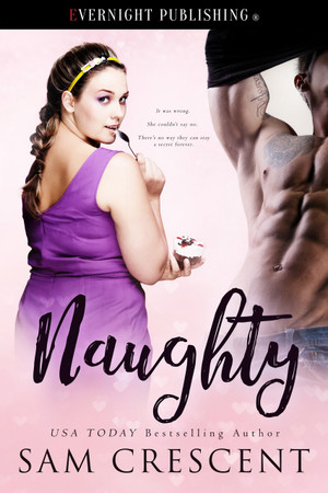 Genre: Erotic Contemporary Romance  Heat Level: 4  Word Count: 30, 880  ISBN: 978-1-77339-074-1  Editor: Karyn White   Cover Artist: Jay Aheer