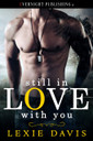 Genre: Contemporary Romance  Heat Level: 2  Word Count: 55, 970  ISBN: 978-1-77339-081-9  Editor: Melissa Hosack  Cover Artist: Jay Aheer
