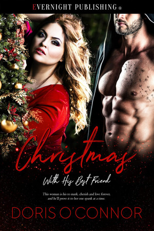 Genre: Contemporary BDSM Romance  Heat Level: 3  Word Count: 19, 005  ISBN: 978-1-77339-099-4  Editor: Karyn White  Cover Artist: Jay Aheer