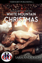 Genre: Erotic Paranormal Romance  Heat Level: 3  Word Count: 12, 000  ISBN:   Editor: Karyn White  Cover Artist: Jay Aheer