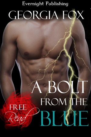 Genre: Erotic Contemporary RomanceHeat Level: 4Word Count: 7, 450ISBN: 978-1-927368-72-5Editor: Marie MedinaCover Artist: Sour Cherry Designs