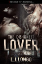 Genre: Alternative (MM) Dark Romance  Heat Level: 4  Word Count: 42, 400  ISBN: 978-1-77339-124-3  Editor: Katelyn Uplinger  Cover Artist: Jay Aheer