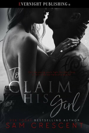 Genre: Erotic New Adult Romance  Heat Level: 3  Word Count: 30, 950  ISBN: 978-1-77339-126-7  Editor: Karyn White  Cover Artist: Jay Aheer