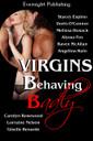 Genre: Erotic Romance  Heat Level: 3  Word Count: 85, 570  ISBN: 978-1-927368-73-2  Editor: Emma Shortt  Cover Artist: Sour Cherry Designs