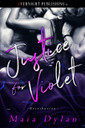 Genre: Erotic Paranormal Menage (MFM) Romance  Heat Level: 4  Word Count: 40, 380  ISBN: 978-1-77339-152-6  Editor: Karyn White  Cover Artist: Jay Aheer
