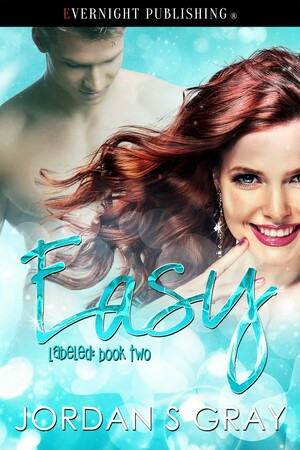 Genre: Contemporary New Adult Romance  Heat Level: 2  Word Count: 83, 290  ISBN: 978-1-77339-136-6  Editor: Audrey Bobak  Cover Artist: Jay Aheer