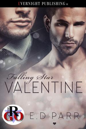 Genre: Alternative (MM) Sci-Fi Romance  Heat Level: 3  Word Count: 16, 030  ISBN: 978-1-77339-170-0  Editor: JS Cook  Cover Artist: Jay Aheer